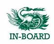 IN-BOARD Logo